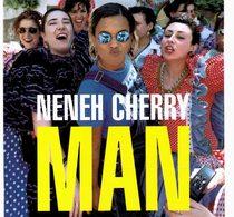CD N°4006 - NENEH CHERRY - MAN - COMPILATION 11 TITRES - Autres