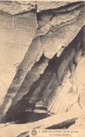 Grotten Van Han  / Grottes De Han   Le Fond Du Gouffre    Barry 1762 - Rochefort