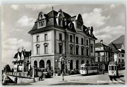 53098557 - Schwyz - SZ Schwyz