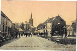 HELDEN PANNINGEN - Pays-Bas