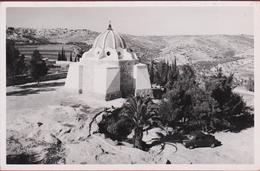 Jordanie Jordan Church Of Shepherds - Jordanien