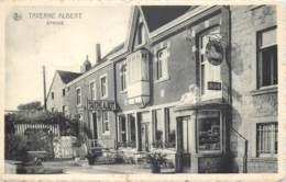 Belgique -  Rochefort - Eprave - Taverne Albert - Magasin Delhaize Le Lion - Rochefort