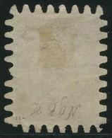 Finlandia 1866  Yvert Tellier  9 Muy Bonito US - Non Classificati