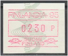 Finlandia 1875  Yvert Tellier  20a  ** - Non Classificati
