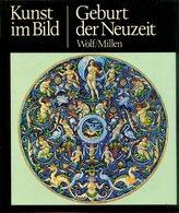 Geburt Der Neuzeit (Kunst Im Bild) - Bücher, Zeitschriften, Comics