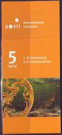 Finlandia 2004  Yvert Tellier  1682.C Golfo De Finlandia  ** - Unused Stamps