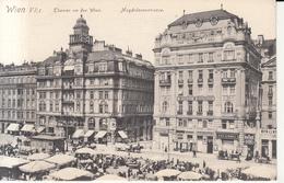 635 - Wien (1) - Other