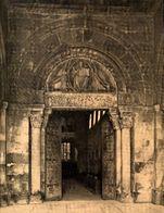 L'église Romane De Perrecy-les-Forges De Collectif (2013) - Art