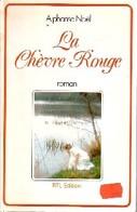 La Chèvre Rouge De Alphonse Noël (1987) - Other