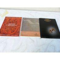 Catalogue Sothbys Jewels Christies Contemporary Arts / S269-6 / Lapt28 - Non Classés
