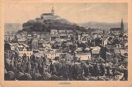 Allemagne > Rhénanie-du-Nord-Westphalie > SIEGBURG  ( Abtei Abbaye) (Editions Cramers  18 2248)* PRIX FIXE - Siegburg
