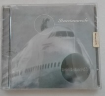 Rox  CD Bandabardò - Scaccianuvole -  Nuovo Sigillato - Country & Folk