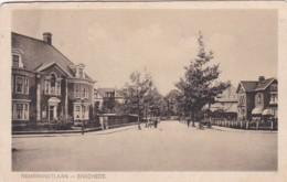 2603568Enschede, Rembrandtlaan – 1931 - Enschede