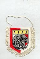 Fanion Football Ajax - Kleding, Souvenirs & Andere