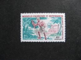 Nouvelle-Calédonie: TB N°340, Neuf XX . - Neukaledonien