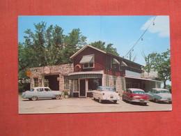 Shale Rock Inn Springfield   Tennessee   Ref 3738 - Vereinigte Staaten