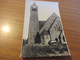 Foto, Bredene, H Theresia Kerk - Bredene