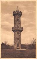 Huy - Camp De Corroy - Belvédère Du TCB - Hoei
