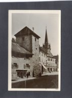 89494     Germania,   Radolfzell,  Schutzenstrasse,  NV - Radolfzell