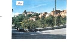 691 Novi Velia Salerno - Italia