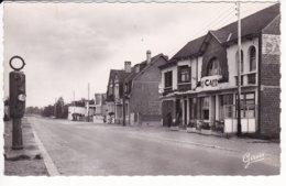 L120C_335 - Stella-Plage - Boulevard Ed. Labrasse - Frankreich