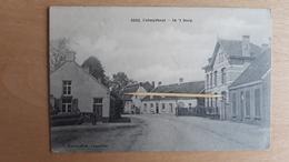 CALMPTHOUT - Kalmthout