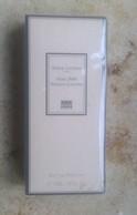 Serge Lutens Extrem Rare Limited Edition X-mas/Noel 2000 Neu Und Originalverpackt - Perfumes (nuevo Y Original)
