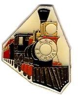 P'TITS TRAINS - P256 - ASC - EPERNAY - Verso : SM - TGV