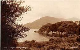 Killarney The Lower Lake Lac Landscape Judges LTD 13868 - Kerry