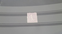 LOT 480505  TIMBRE DE FRANCE NEUF** LUXE N°197 - France