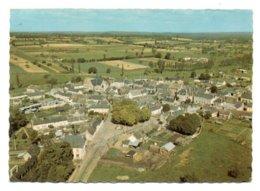 GF (72) 2144, Challes, Sofer A72 C50 1000, Vue Aérienne - Otros Municipios