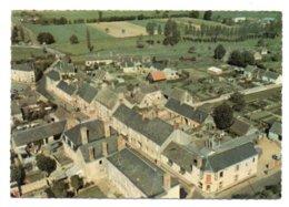 GF (72) 2146, Challes, Sofer A72 C50 1002, Vue Aérienne - Otros Municipios