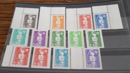 LOT 480532  TIMBRE DE FRANCE NEUF** LUXE - France