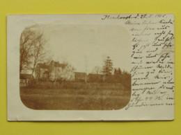 #26416, Russia, Pjatichatka, Ibenhorst, Used 1907 - Russia