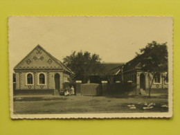 #27616, Romania, Obad?, Used 1938 - Romania