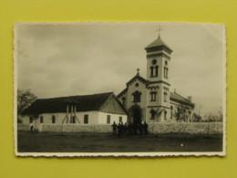 #27618, Romania, ?, Church - Romania