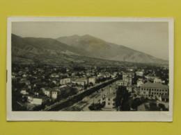 #28592, Macedonia, Bitolja, Used 1943 - Macédoine