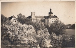 Schloss Persenbeug A/d Donau 1932 - Melk