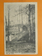 #46432, Latvia, Vor Der Duna, Sulfur Sources, Feldpost 1916 - Latvia