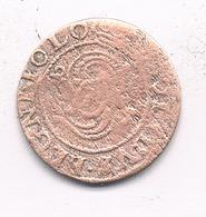 SOLIDUS 1625  POLEN /8901/ - Pologne