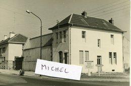 Ardennes.SEDAN. 1959 PTT. Bureau De Poste Auxiliaire De Torcy - Fotos
