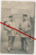Original Foto - Halle - Ca. 1910 - Metallschild Heinrich Müllers Witwe - Brauerei Brauwesen Werbung - Halle (Saale)