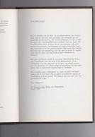 DIEPENBEEK-TOEN-BOEK-1979-MET +- 141 NOSTALGISCHE AFDRUKKEN VAN ZICHTKAARTEN EN OUDE FOTO'S-IN MOOIE STAAT -ZIE 7 SCANS - Diepenbeek