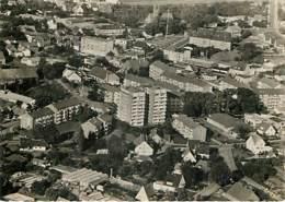 WEDEL - En état - Pinneberg
