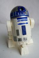 FIGURINE MAC DONALD'S STAR WARS R2-D2 2009 - Figurines