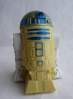FIGURINE STAR WARS BURGER KING 2005 R2-D2 - Figurines