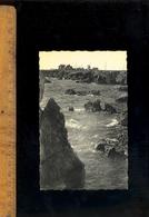 LE POULIGUEN BATZ SUR MER Loire Inférieure Atlantique 44 : Les Rochers De La Grande Cote - Le Pouliguen