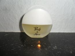 ECHANT   /  PERLE DE SILENCE  DE JACOMO     /  P De T   5 Ml - Modern Miniaturen (vanaf 1961)