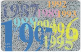 ISLE OF MAN A-046 Chip Telecom - Used - Regno Unito