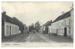 Z02 - Assche - Kalkoven - Asse